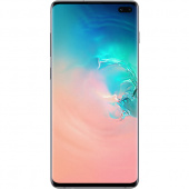 Samsung Galaxy S10+ Ceramic 8/512Gb (уценка)