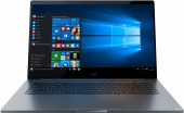 "Ноутбук Xiaomi Mi Notebook Pro 15.6 GTX (Intel Core i7 8550U 1800MHz/15.6""/1920x1080/16GB/1TB SSD/DVD нет/NVIDIA GeForce GTX 1050 Max-Q 4GB/Wi-Fi/Bluetooth/Windows 10 Home) (уценка)"