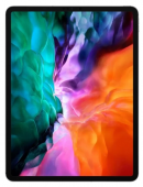 Планшет Apple iPad Pro 12.9 (2020) 512Gb Wi-Fi